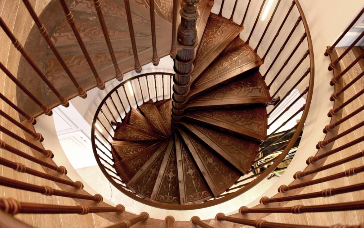 escalier@2x